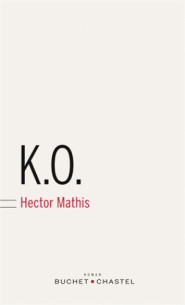 k_o_.pdf