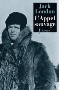 l_appel_sauvage_ou_l_appel_de_la_foret.pdf