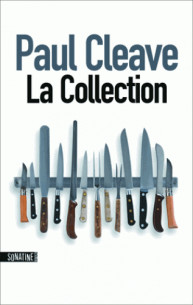 la_collection.pdf