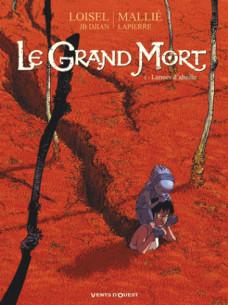 le_grand_mort_tome_01_larmes_d_039_abeille.pdf