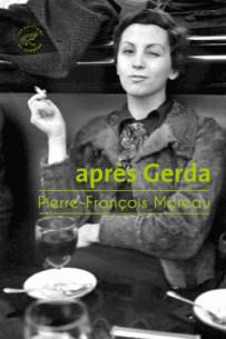 apres_gerda.pdf