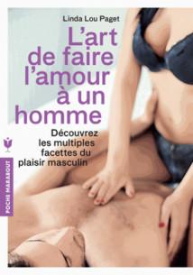 l_039_art_de_faire_l_039_amour_a_un_homme.pdf