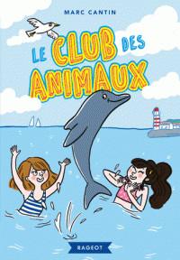 le_club_des_animaux.pdf