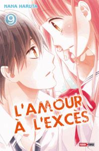 l_039_amour_a_l_039_exces_t09.pdf