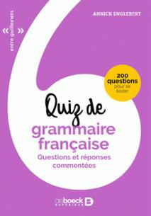 quiz_de_grammaire_francaise_questions_et_reponses_commentees.pdf
