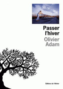 passer_l_039_hiver.pdf