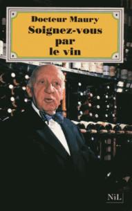 soignez_vous_par_le_vin.pdf