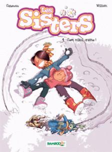 les_sisters_tome_4.pdf