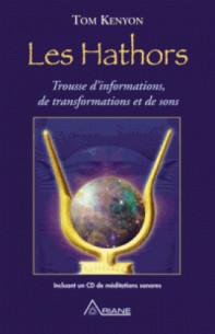 les_hathors_trousse_d_informations_de_transformations_et_de_sons.pdf