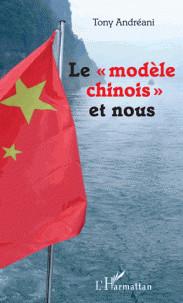 le modele chinois et nous pdf