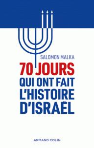 70_jours_qui_ont_fait_l_039_histoire_d_039_israel.pdf