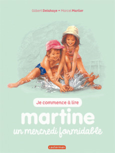 je_commence_a_lire_avec_martine_tome_4.pdf