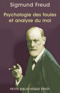 psychologie_des_foules_et_analyse_du_moi_suivi_de_psychologie_des_foules_de_gustave_le_bon.pdf