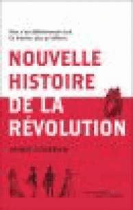 nouvelle_histoire_de_la_revolution.pdf