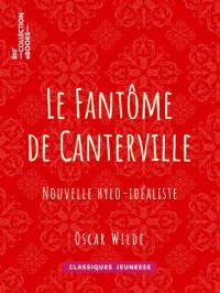 le_fantome_de_canterville_nouvelle_hylo_idealiste.pdf