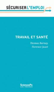 travail_et_sante.pdf