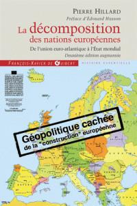 la_decomposition_des_nations_europeennes_de_l_039_union_euro_atlantique_a_l_039_etat_mondial.pdf