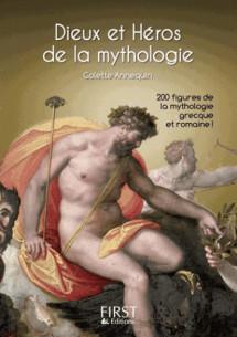 dieux_et_heros_de_la_mythologie.pdf