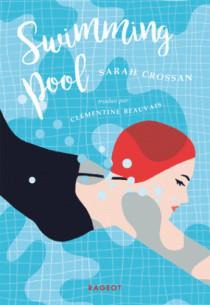 swimming_pool.pdf