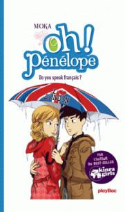 oh_penelope_do_you_speak_francais_t5.pdf