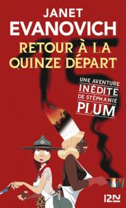 une_aventure_de_stephanie_plum_tome_15.pdf