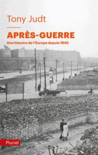 apres_guerre_une_histoire_de_l_039_europe_depuis_1945.pdf