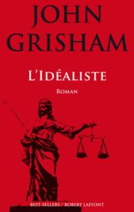 l_039_idealiste.pdf