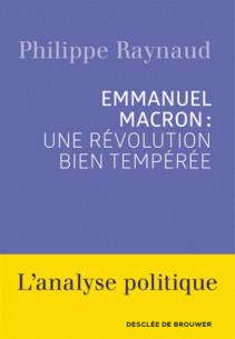 emmanuel_macron_une_revolution_bien_temperee.pdf