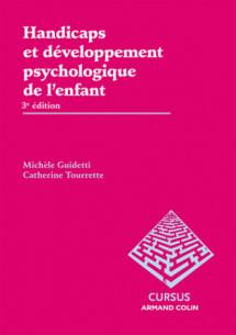 handicaps et developpement psychologique de l enfant pdf
