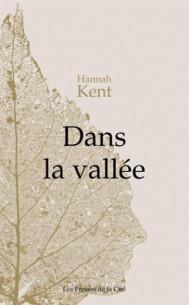 dans_la_vallee.pdf