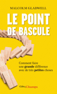 le_point_de_bascule_comment_faire_une_grande_difference_avec_de_tres_petites_choses.pdf