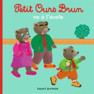 petit_ours_brun_va_a_l_039_ecole.pdf