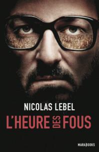 l_039_heure_des_fous.pdf