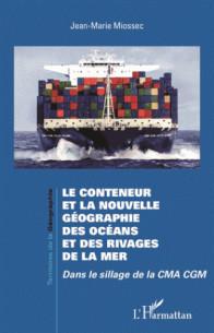 le_conteneur_et_la_nouvelle_geographie_des_oceans_et_des_rivages_de_la_mer_dans_le_sillage_de_la_cma_cgm.pdf