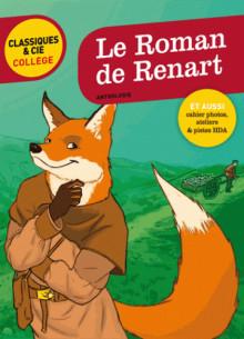 le_roman_de_renart_nouveau_programme.pdf