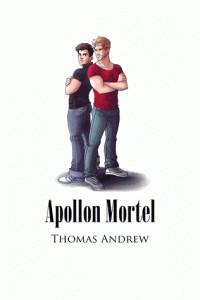 apollon_mortel.pdf