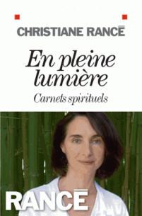 en_pleine_lumiere_carnets_spirituels.pdf