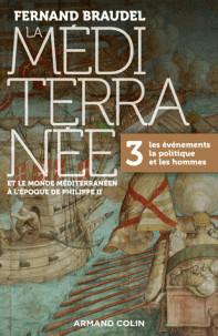 la_mediterranee_et_le_monde_mediterraneen_a_l_039_epoque_de_philippe_ii_tome_3_3_les_evenements_la_politique_et_les_hommes.pdf