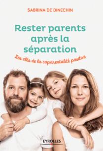 rester_parents_apres_la_separation_les_cles_de_la_coparentalite_positive.pdf