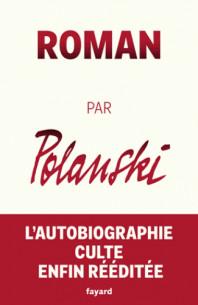 roman_par_polanski.pdf