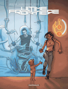 ultime frontiere tome 4 pdf