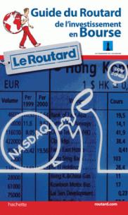 guide_du_routard_de_l_investissement_en_bourse.pdf