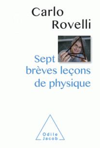 sept_breves_lecons_de_physique.pdf