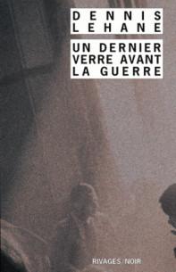 un_dernier_verre_avant_la_guerre.pdf