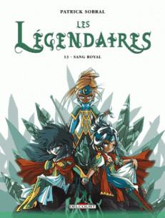 les_legendaires_tome_13_sang_royal.pdf