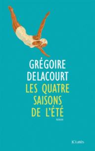 les_quatre_saisons_de_l_ete.pdf