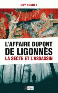l_039_affaire_dupont_de_ligonnes_la_secte_et_l_039_assassin.pdf