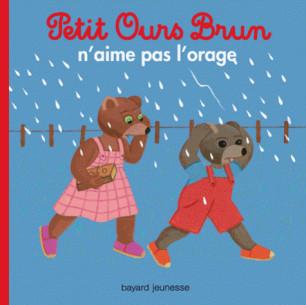 petit_ours_brun_n_039_aime_pas_l_039_orage.pdf