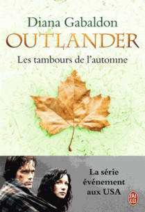 outlander_tome_4.pdf