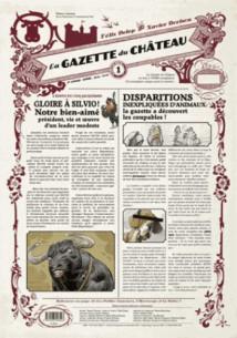 la_gazette_du_chateau_tome_1.pdf